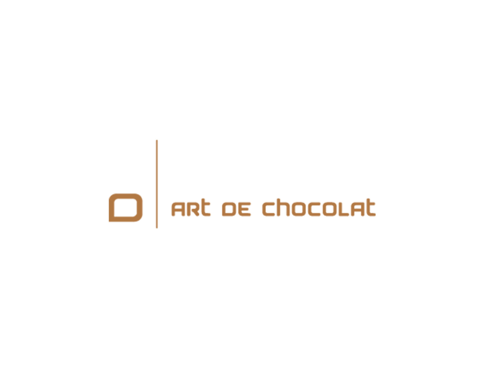 Art de Chocolat