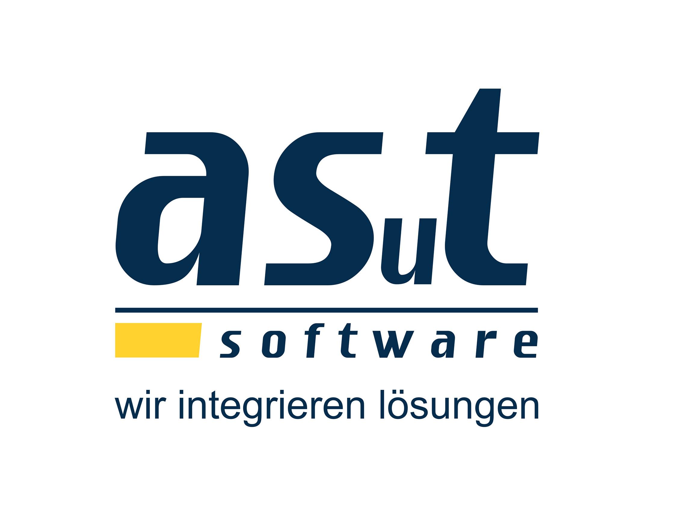 Kassa_asut_Logo