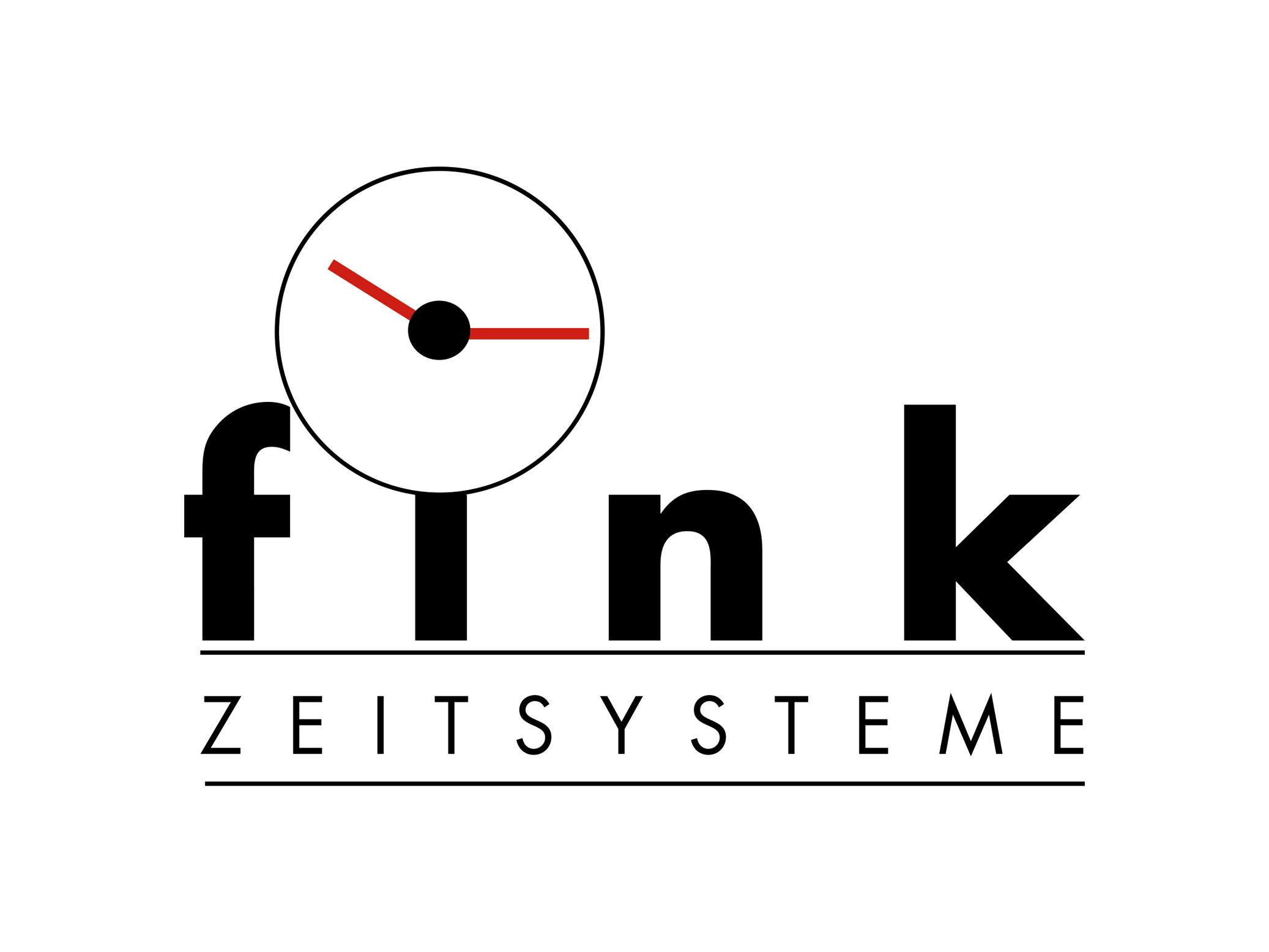 Logo_Fink