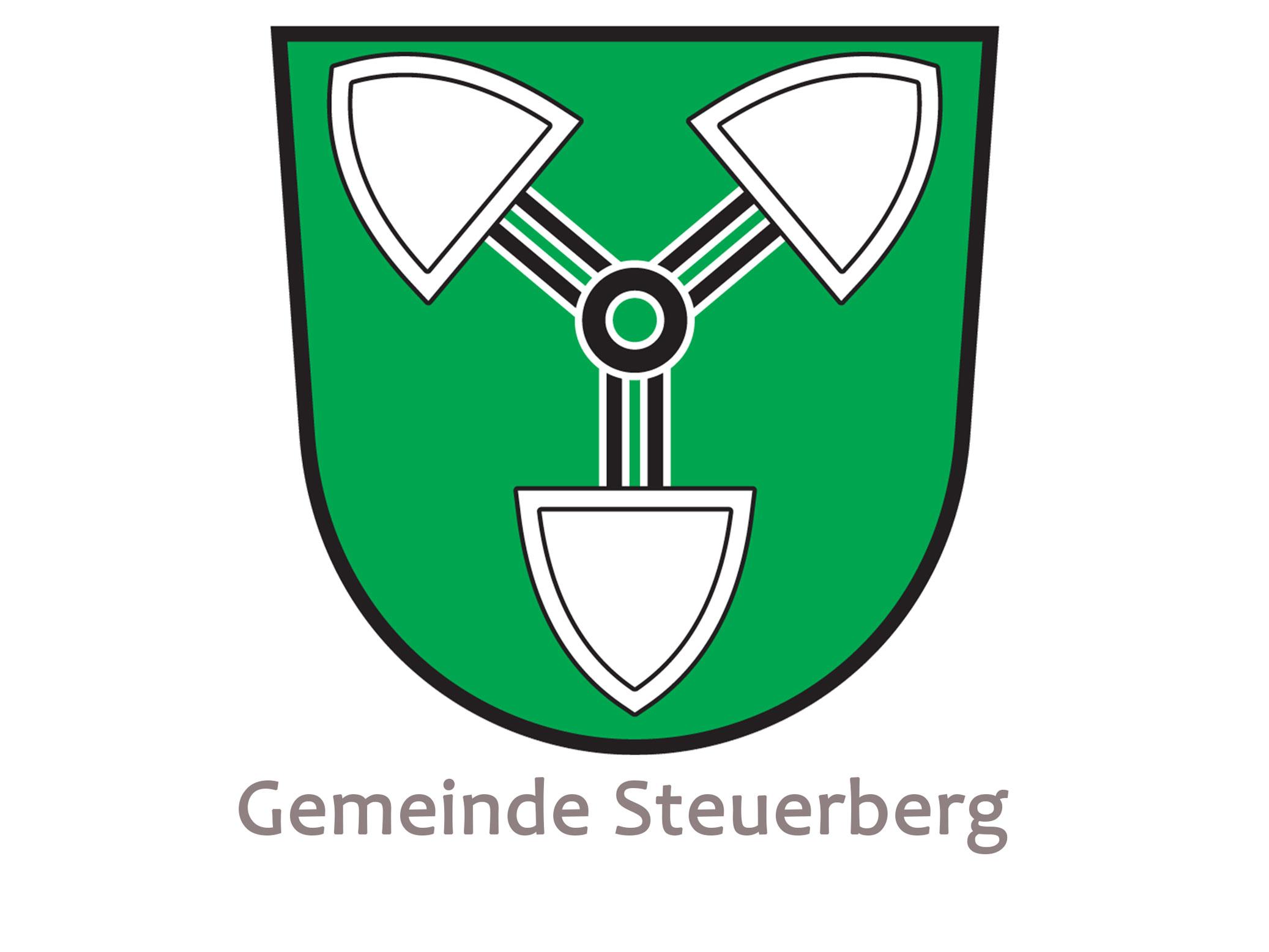 Gemeinde Steuerberg