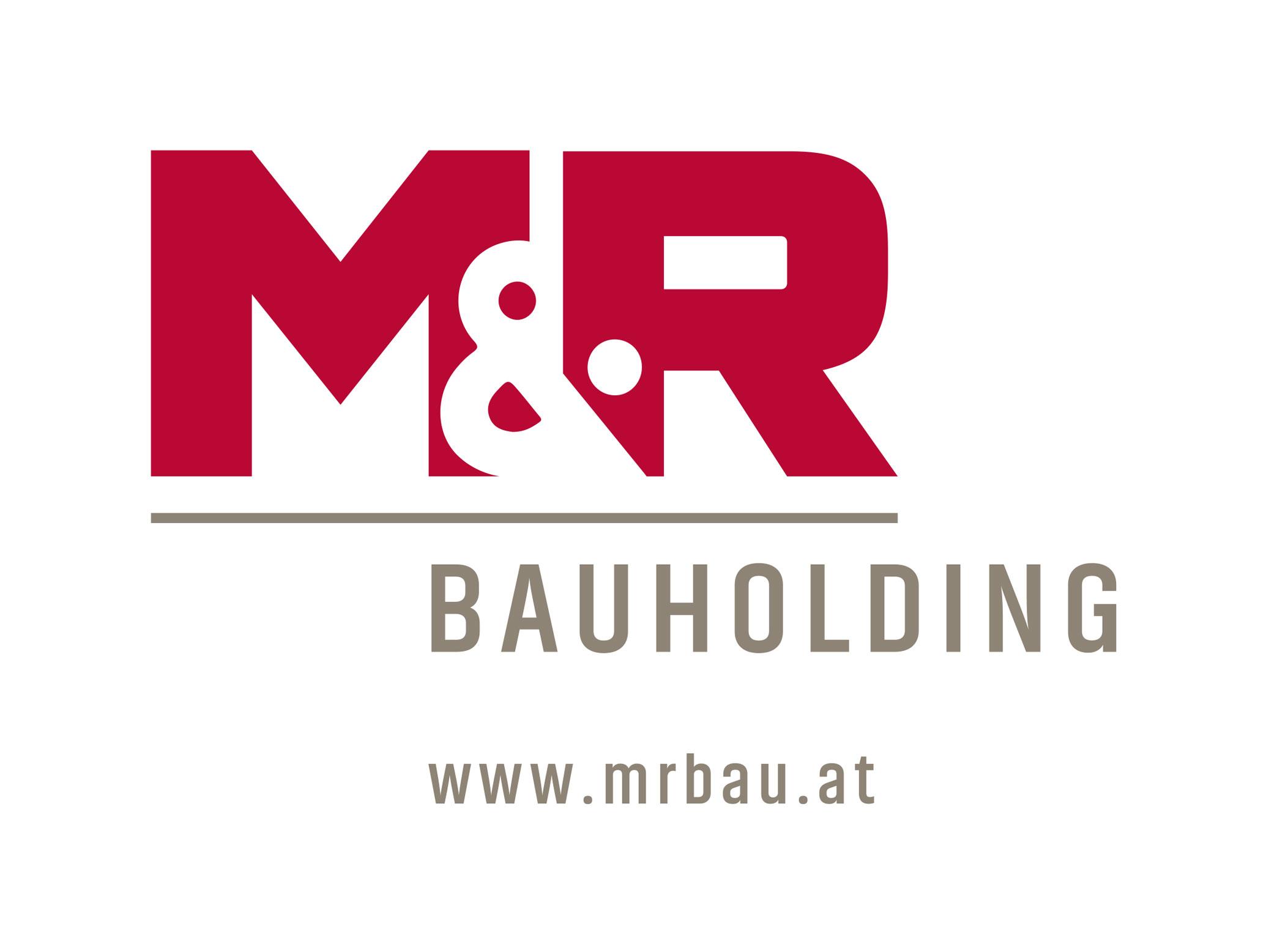 M&R Bau