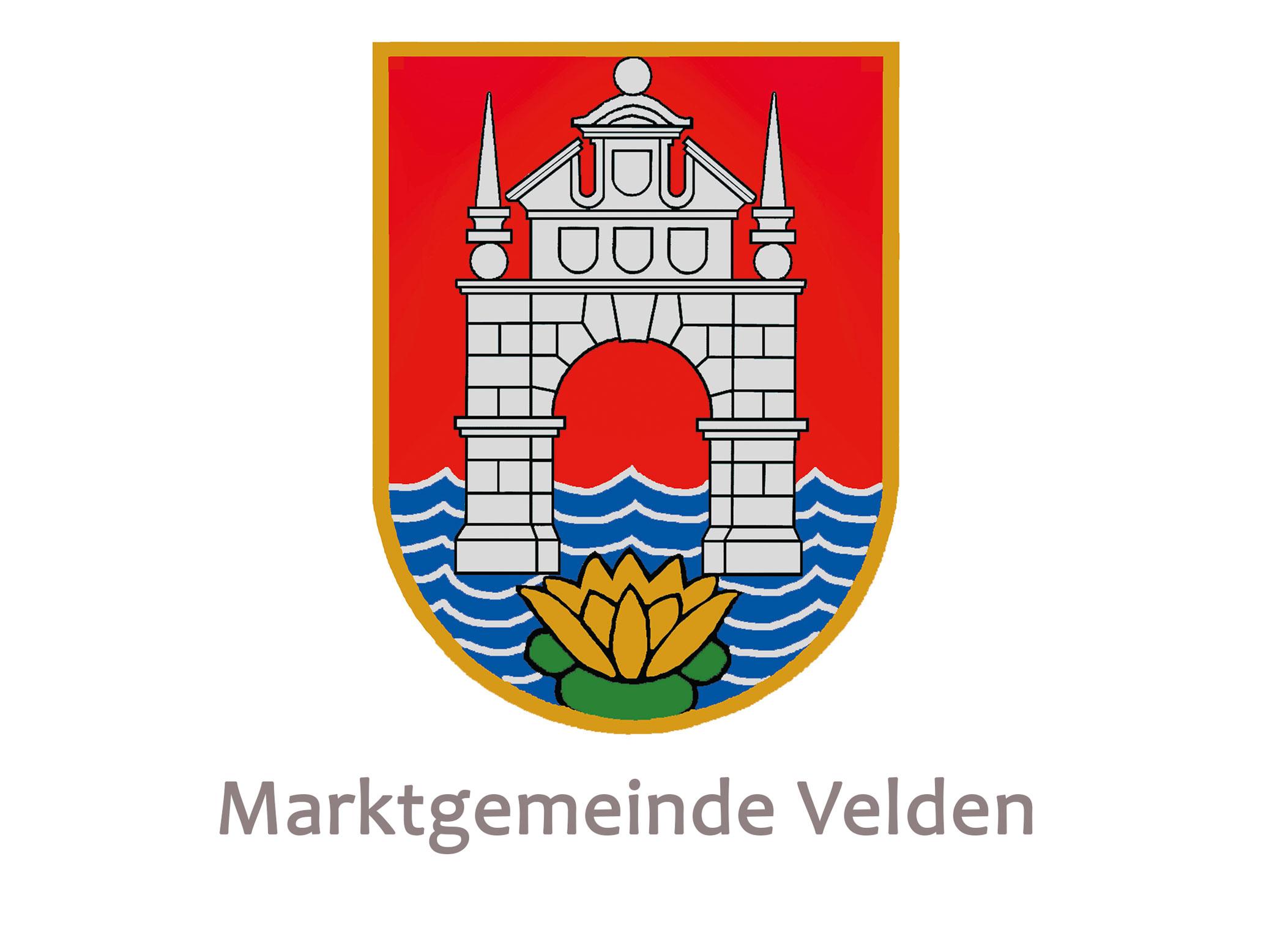 Marktgemeinde Velden