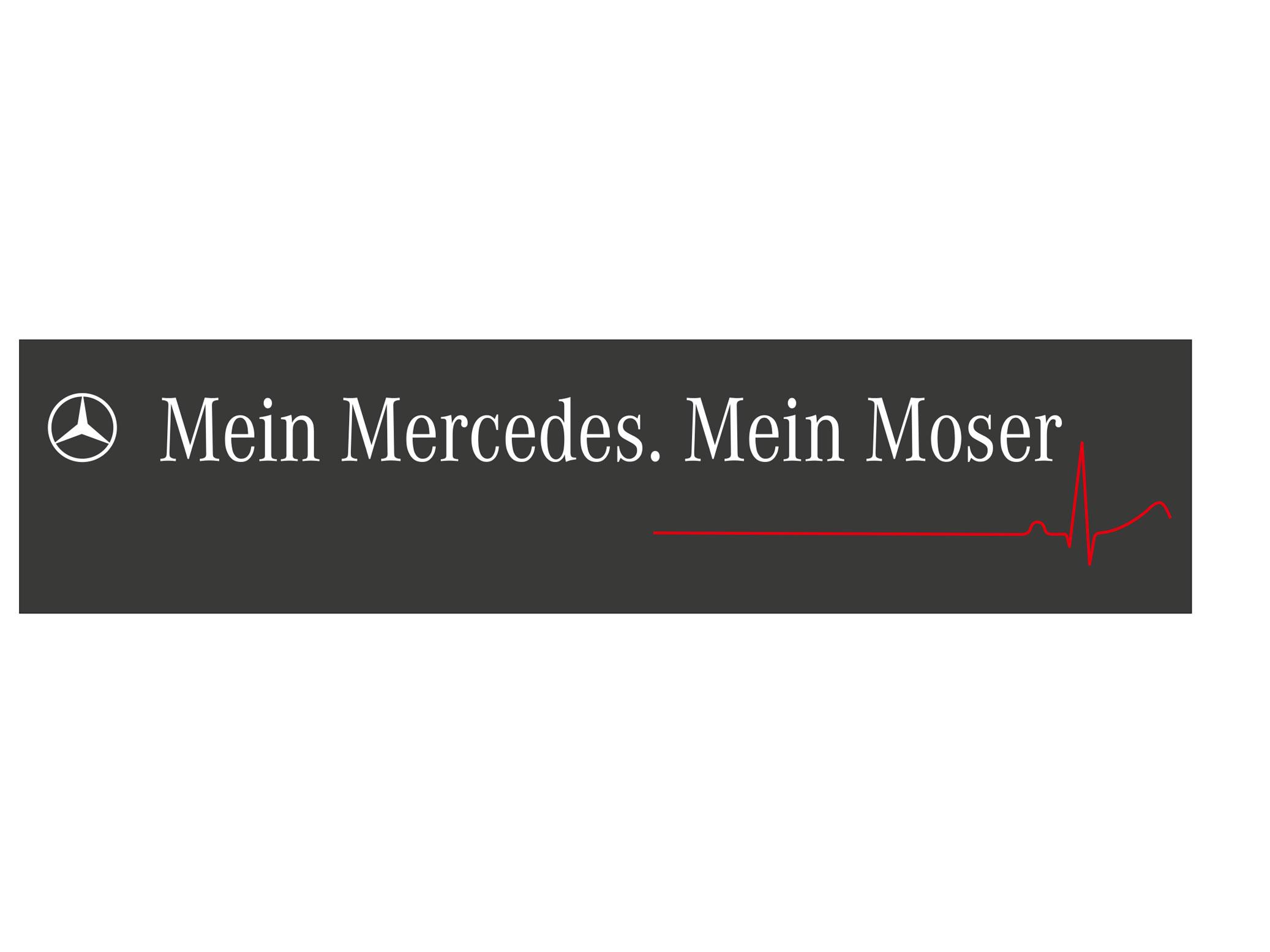 Mercedes Moser