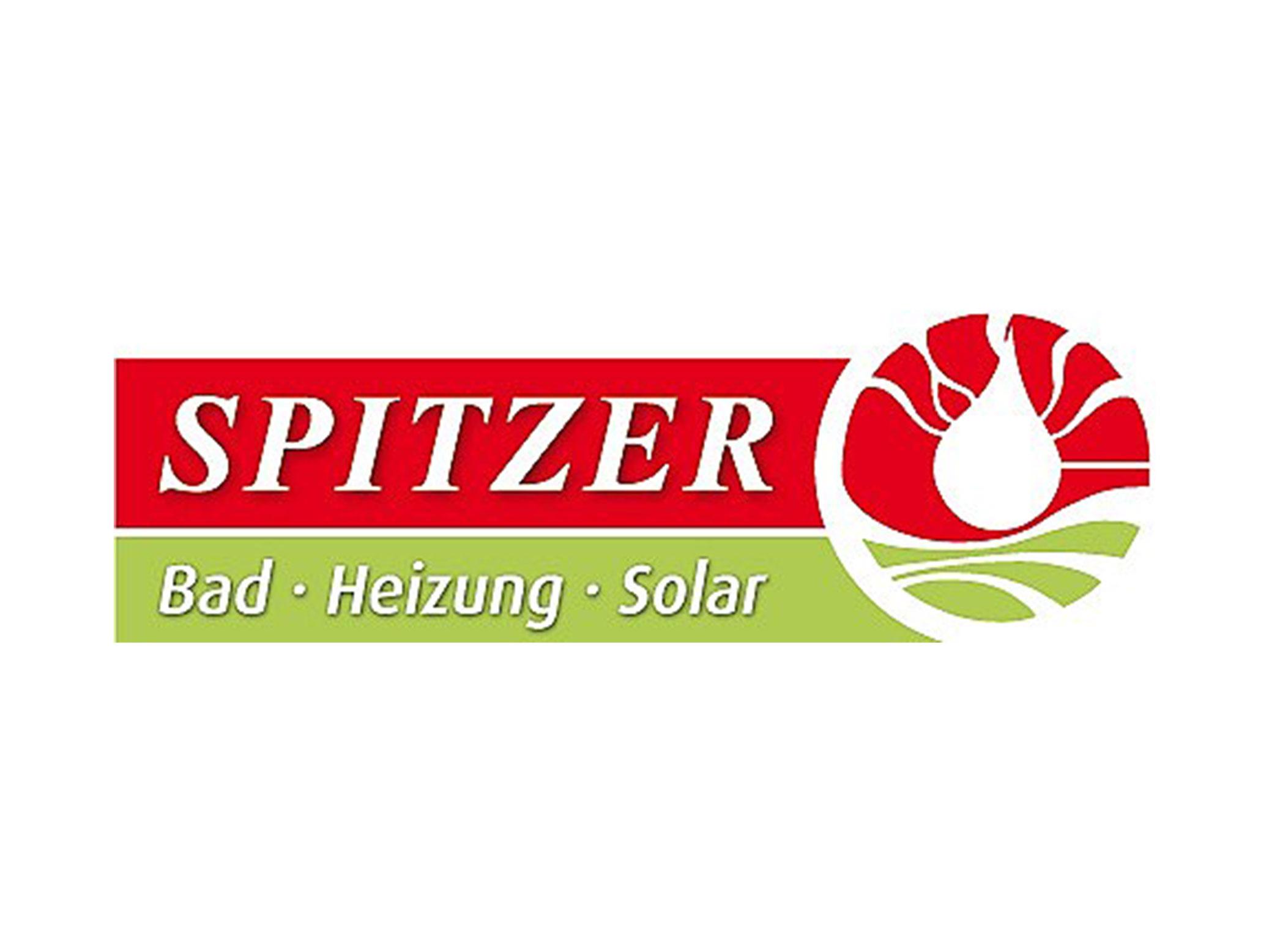 Spitzer Installationen