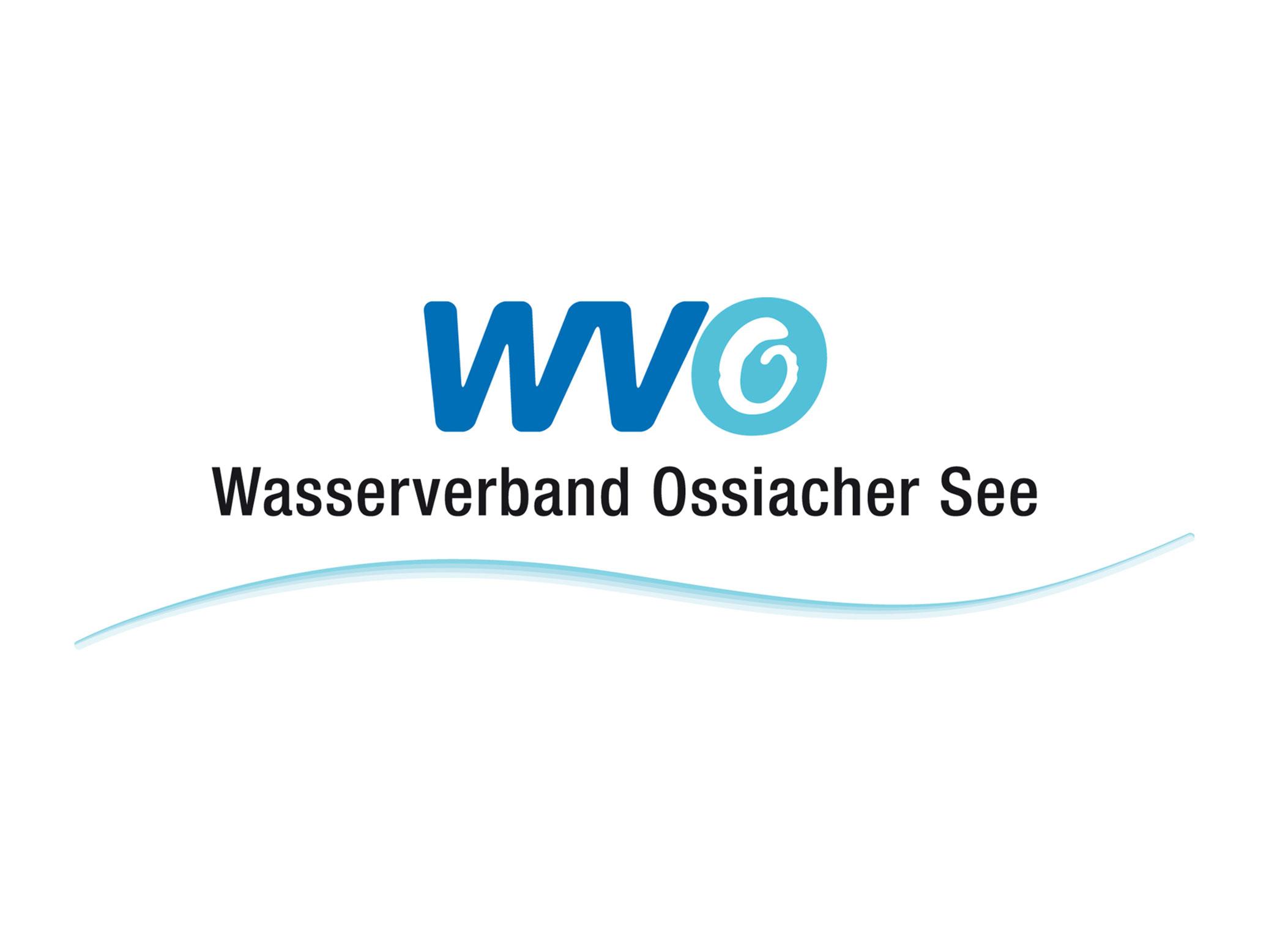Wasserverband Feldkirchen